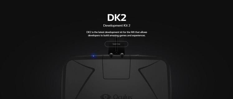 oculus-rift-dk2-sold-out