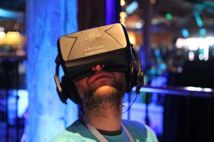 facebook-f8-oculus-rift-demo